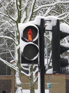 Winter weather and your business