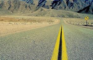 On the Road Again kla4067
