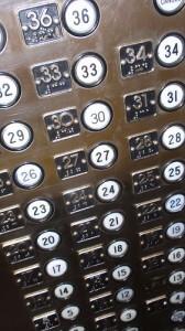 Pick a Number SidewaysSarah