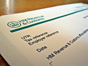 Is HMRC scaremongering with its proposed IR35 business entity test?
