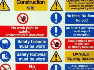 Employers' liability insurance explained