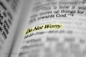 Creative Commons Do Not Worry by Andy Rennie_Flickr