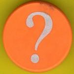 6 big insurance questions