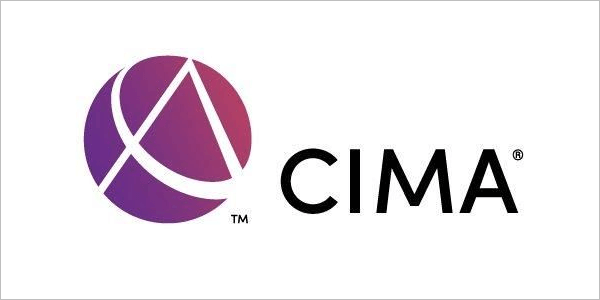 CIMA insurance is a requirement of signing up for CIMA membership.