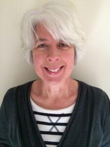 Freelancing story – Judy Heminsley
