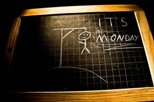Massive Monday 2015