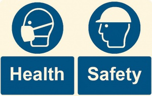 Health Safety PAT Test North East
