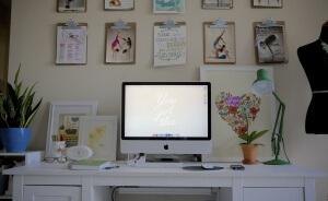 Freelancers: 5 alternative ways to find work