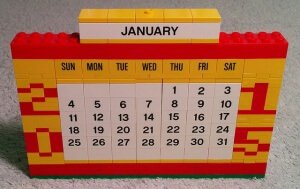 Simple (but effective) New Year's resolutions for freelancers