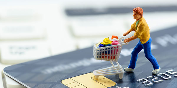 If you're shopping for e-commerce insurance, you need to make sure it covers all the bases.