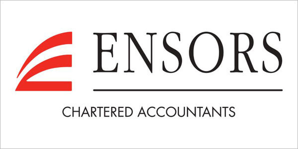 Years of experience means Ensors Accountants are well-placed to offer going solo advice tips