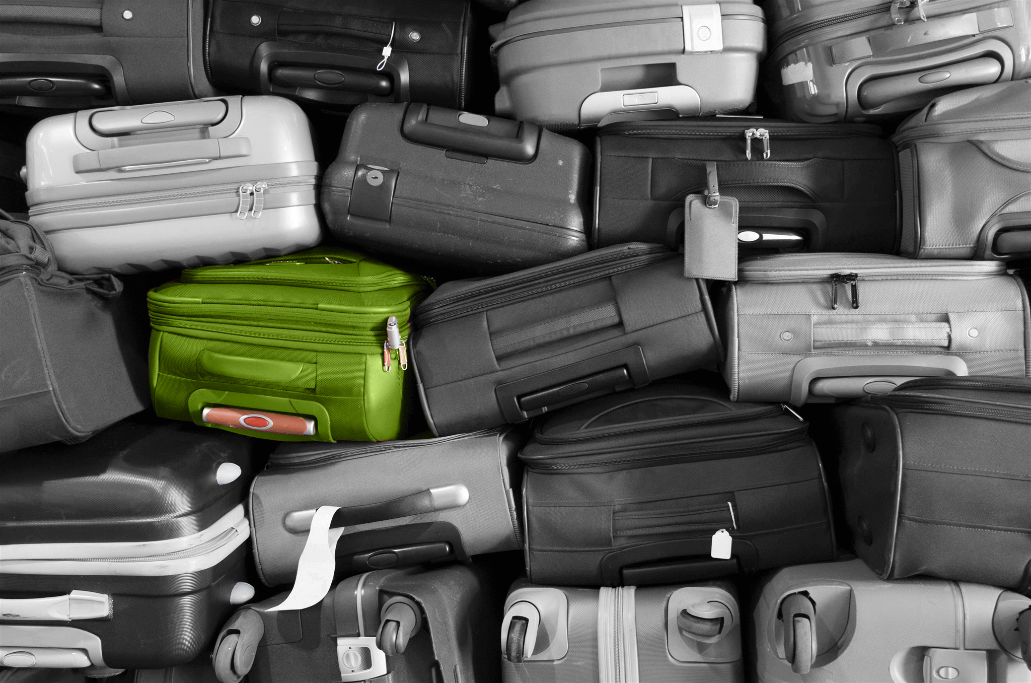 This image has an empty alt attribute; its file name is suitcases-0617-jh-edit.png