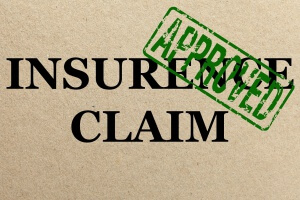 Insurance for insurance brokers