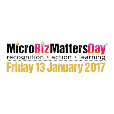 MicroBizMatters Day 2017 round up