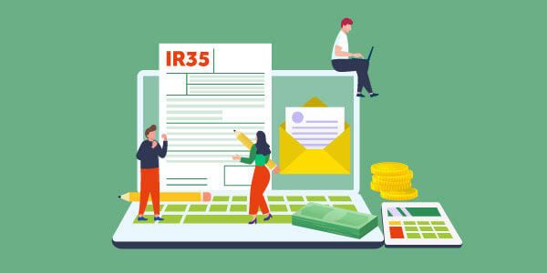 Changes to IR35 rules mean contractors need to work harder to be self-emplyed in the eyes of HMRC.