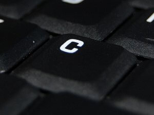 The C word: cybercrime is here to stay