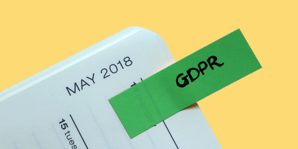 GDPR insurance doesn't exist, but other business insurance can help with GDPR-related problems.