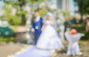 Wedding photography horror stories