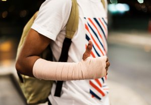 What's malpractice insurance and why is it different to professional indemnity & public liability?