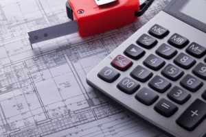 An architect's business plan - what to include