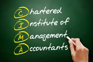 CIMA insurance is a must for members