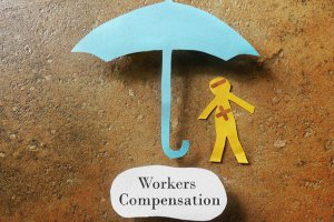 Employers' liability insurance covers claims for staff injury or illness