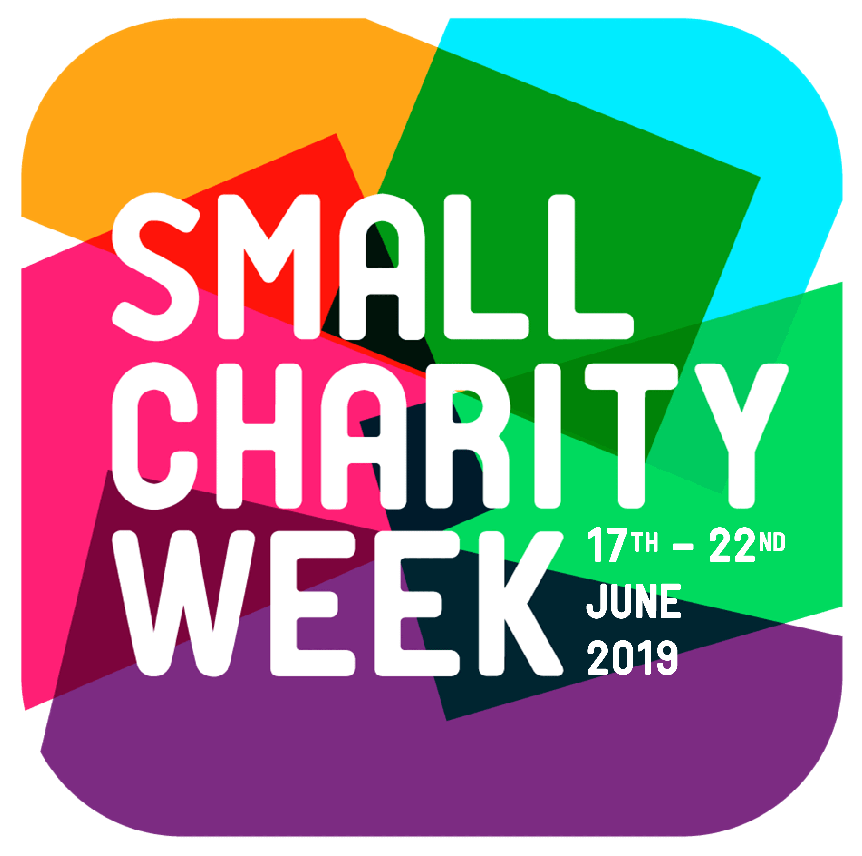 Celebrating the unsung heroes of the charity sector